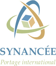 Synancée, Portage Salarial International